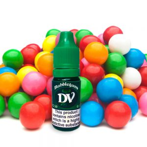 Bubblegum - 30ml